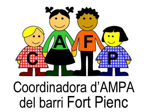 logocafp1_petit.jpg