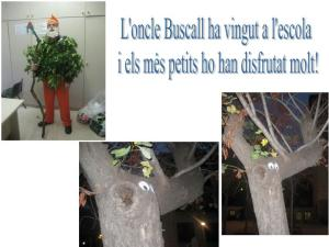 oncle_buscall_2008_RLL