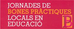 JornadesEducacio